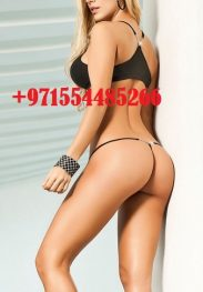 Umm Al Quwain call girls [•] O554485266 [•] call girls in Umm Al Quwain