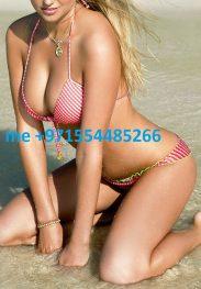 Ajman call girl service •¤ [+971] 554485266 •¤ call girl service in Ajman
