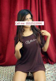 Indian call girls in al ain ,%% O552522994 %%, lady service al ain