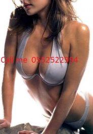 abu dhabi escort girls @ O552522994 !! mature call girls in abu dhabi