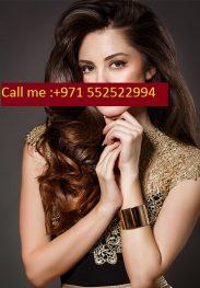escorts in abu dhabi !*% O552522994 !*% Escort Agency in abu dhabi