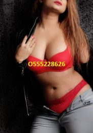 Indian Freelance Call Girls Sharjah ^$^ O555228626 *%* Escort Girl Service Dana Hotel Al Nabba Sharjah UAE