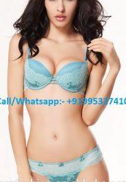 Indian Call Girls Muscat & 9953274109 % Escorts Service Oman