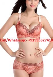 Muscat call girls [O9953274109 [ call girls in Muscat