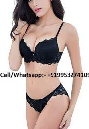 Muscat Call Girls ❤+919953274109❤ Call Girls in Muscat