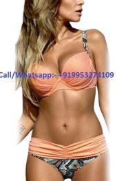 Oman escort girls whatsapp number +919953274109 Oman mature call girls